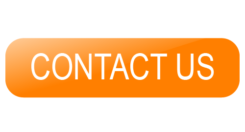 contact-us-png-01